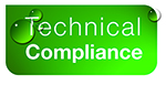 Technical Compliance